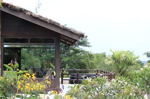 Be Inspired By The Jungle At This Opulent Resort In The Forests Of Karnataka