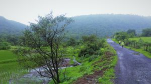 Runcations - Did You Know You Could Run Marathons At These Beautiful Indian Destinations?