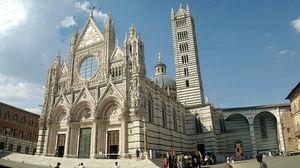 The Duomo 1/1 by Tripoto