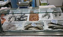 San Lorenzo market 1/undefined by Tripoto