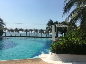 Blissful 6 Day Bachelorette Trip To Pattaya & Krabi