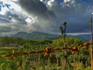 Weekend getaway drive - Bangalore - Chikmagalur- Mullayangiri - Kudremukh - Bangalore || Nature Love