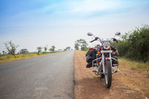 Road Trip On Your Mind? Here Is Why You Need to Consider Rajasthan