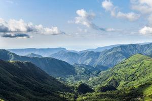 Laitlum Canyon Ridge 1/undefined by Tripoto