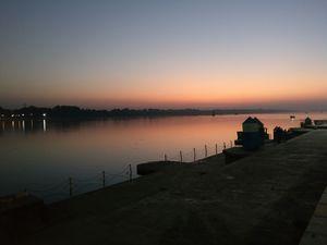 7 Wonders of Madhya Pradesh