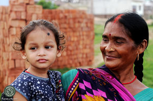 The Arrah, Bihar Experience – Travel with Purpose