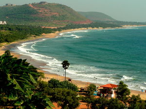 Surf Festivals in India