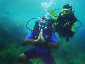 7 Days Travel Itinerary to Andaman Nicobar Islands