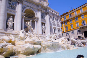 Tips, Things to do & Sights in Rome