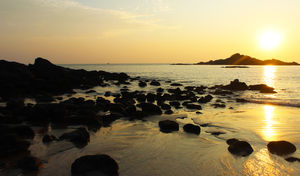 How to Plan a Family Trip to Gokarna