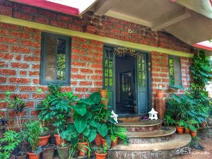 Atithi Parinay: A Peaceful Stay in a Konkan Village