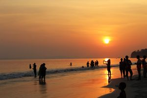 Andaman Diaries: Five Amazing Things To Do In Andaman