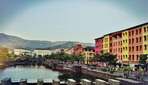 Nature Bliss - Lavasa : Relax, kick back and enjoy the luxury of mesmerizing Lavasa