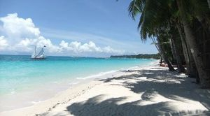 All you need to know about Boracay Islands, Philippines