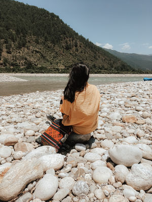 10 things I learned about happiness in Bhutan