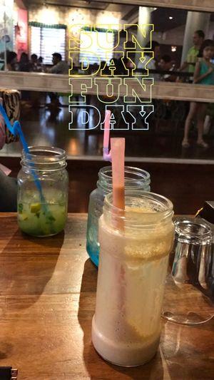 Cafe Lazy Mojo 1/undefined by Tripoto