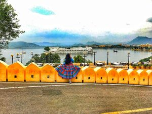Top 10 Places to Visit When In Udaipur