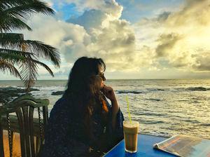 Off-Season 3 days Trip to Goa!