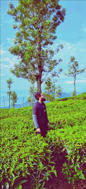 Kotagiri- Home to Nilgiri Mountains
