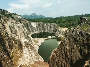 Wayanad & Kodaikanal - Palace of Natural Beauty & Princess of Hill Stations - RoadTrip