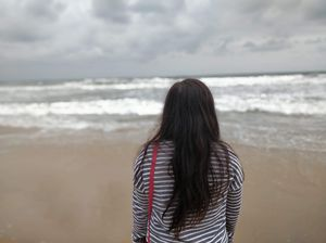 Monsoon and Beaches