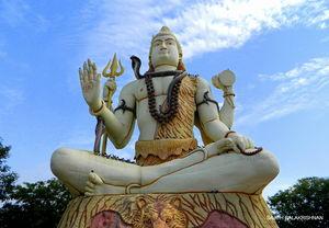 Devbhumi Dwarka