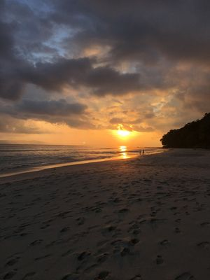 Silent Shores Of Andaman #tenphotos