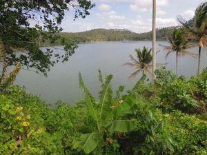 Yambo Lake 1/undefined by Tripoto