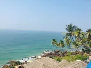 Dos & Don'ts, if you are in Goa #offbeatgoa