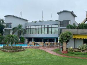 Manesar : The resort hub | Best Western Country Club