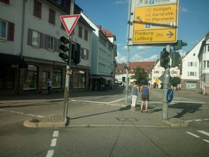 Freudenstadt 1/undefined by Tripoto