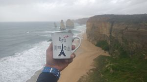 5 reasons you must go on a self-drive at the Great Ocean Road near Melbourne