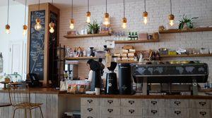 Melbourne, Coffee Capital Of Australia