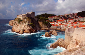 Croatia Is A Stunning European Destination You Can Visit For The Price Of An Asian Country