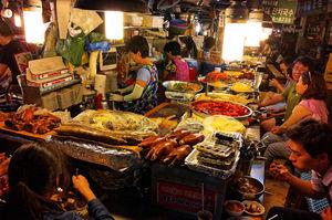 Bukchon Hanok Village 1/undefined by Tripoto
