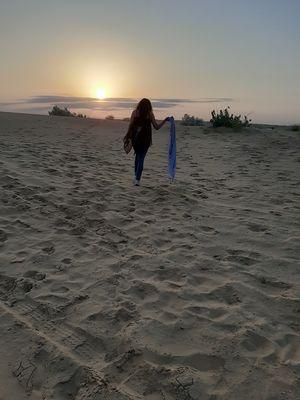 To the land of warriors: Jodhpur and Jaisalmer