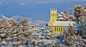 10 things to remember while travelling to Shimla