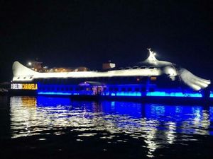 Casino at Goa - everything about Casino trip planning at Goa