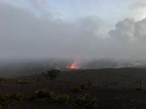 Mahalo Hawai'i