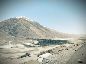 #CoffeeWithTripoto: A short trip to getting LEH'D