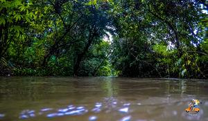 വീടിനടുത്തൊരു വിനോദസഞ്ചാരം - Malayalam , Kerala CoupleTravel