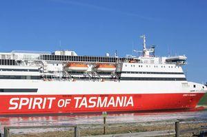 Island within an Island - Tasmania