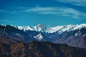 Things you should keep in mind if you are travelling to Himachal Pradesh