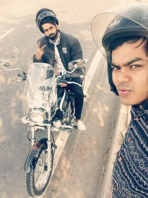 TRAILER / DELHI-KEMPTYFALL ROADTRIP /TRAVEL VLOG #2 / INDIA 2017