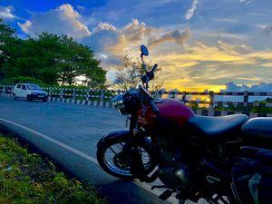 Long Drive : Guwahati to Shillong - Turn by Turn