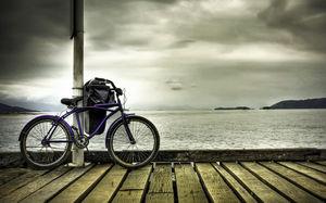 Top Cycling Locations in and around Mumbai | Shades of Mumbai