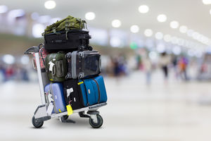 Packing Tips for Your ideal Adventure Holiday