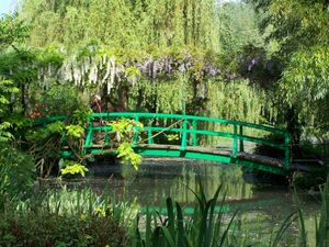 Giverny 1/undefined by Tripoto