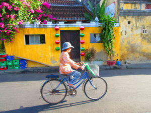 Starting my Sabbatical With an Awesome Two-Weeks in Vietnam #bestof2018