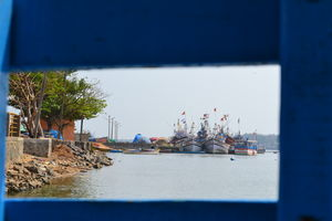 Sulthan Battery Ferry Line 1/undefined by Tripoto